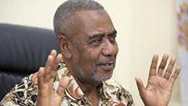 Changamoto kwa CUF: Mtaji kwa ACT Wazalendo