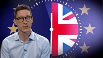 Will Brexit happen on time?