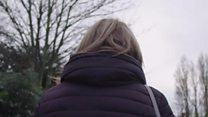 'My abuser tracked me down using tech'