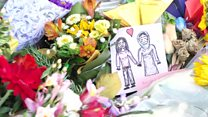 Christchurch victims remembered