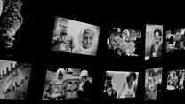 إكسترا التلفزيوني: الاعتقال التعسفي لإسكات الأصوات وتخويف العائلات