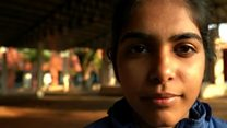 #BBCRiverStories: ਕੀ ਹਨ ਪੰਜਾਬ ਦੇ ਨੌਜਵਾਨਾਂ ਦੀਆਂ ਆਸਾਂ