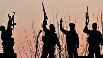 IŞİD: 'Yenildi' denen örgüt geri dönebilir mi?
