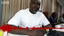 """Restructuring: """"Ụzọ anyị sị achọ ya abụghị ụzọ anyị ga-esi nwete ya"""" - Joe Igbokwe"""