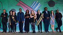 Proms 2019: Prom 54: Duke Ellington's Sacred Music