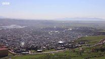 Cizre'de çatışmalar sonrası kayyum döneminin yerel seçime etkisi ne olur?