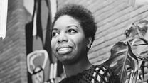 Proms 2019: Prom 45: Mississippi Goddam: A Homage to Nina Simone