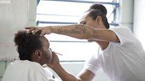 Presos LGBT relatam cotidiano de preconceito e segregação em presídios brasileiros