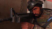 तालिबानचा सामना करायला अफगाण सैन्य सज्ज आहे का?
