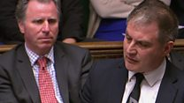 MP on 'politically-motivated witch hunt' of veterans
