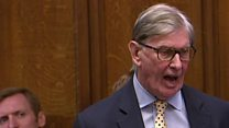 MP queries legality of Brexit date change