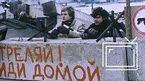 Приговор Язову в Литве: кого еще хотят посадить