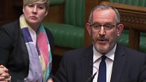 SNP's Hosie asks when the PM will resign