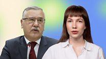 Що обіцяє Гриценко: коротко пояснюємо у відео