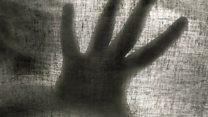 भारतात बलात्कार पीडित महिलेला न्याय मिळतो का? बलात्कारविषयीच्या कायद्याचं काय आहे वास्तव... बीबीसीचा रिअॅलिटी चेक...