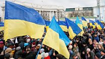 Ukraine's elections: five things to know