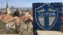 Да ли је Земун део Београда – и зашто није