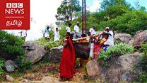 தருமபுரியில் ஒரு கிராமமே தேர்தலை புறக்கணிக்க முடிவு செய்திருக்கிறது