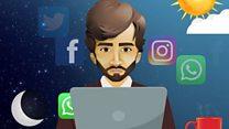 શું સોશિયલ મીડિયાની ચૂંટણી પરિણામ પર અસર થાય છે?