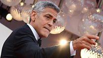 Will George Clooney's Brunei boycott really work?