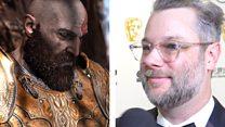 Bafta Games 2019: God of War wins best game