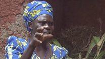 Ruanda soykırımın yıldönümü: İki çocuğumu öldüren adamı affediyorum
