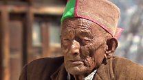 Не голосувати? Ні, не чули: історія 102-річного виборця з Гімалаїв