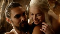 Game of Thrones: How to speak Dothraki
