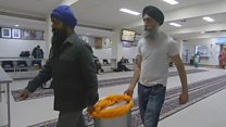 Vaisakhi: the festival of giving back and celebration