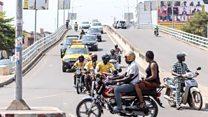 Benin, campagne électorale ''sans grands enjeux''