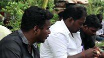 तमिलनाडु में इस बार दिग्गजों के बिना चुनाव