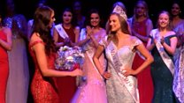 Is the Miss Wales pageant fit for purpose?
