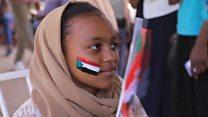 Au Soudan, la rue maintient la pression