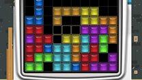 Million dollar idea: Tetris
