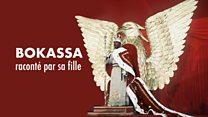 Bokassa raconté par sa fille