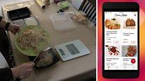 تطبيق لبناني يساعد ربات المنازل على بيع وجبات الطعام