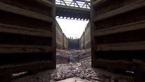 Gloucester Lock repairs to begin