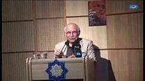 محمدعلی بهمنی: زبان واژهها میماند از ما
