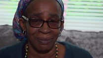 Windrush scandal: One year on
