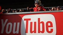 لماذا يحلم أطفال بالعمل في صناعة المحتوى على يوتيوب ؟