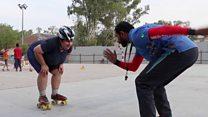 हौसलों से स्पेशल ओलंपिक में गोल्ड जीतने वाली प्रियंका
