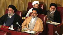 رویارویی اطلاعاتی ایران و آمریکا به چه میانجامد؟