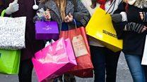 शॉपिंगनंतर तुम्हीसुद्धा कॅरी बॅगसाठी पैसे देता का?