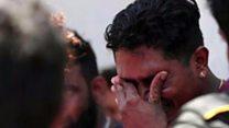 ਸ੍ਰੀ ਲੰਕਾ ਹਮਲਾ – ਹੁਣ ਤੱਕ 290 ਮੌਤਾਂ