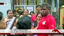 श्रीलंका: चर्च और लग़ज़री होटलों को बनाया गया निशाना