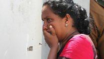 وضعیت اضطراری در سریلانکا در پی حملات عید پاک