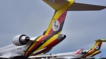 Uganda Airlines to return to the skies
