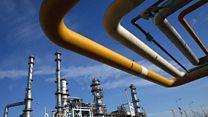 واکنشها به تحریم خرید نفت از ایران
