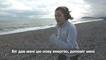 Як я бігаю попри епілепсію