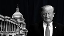 What does it take to impeach a president?